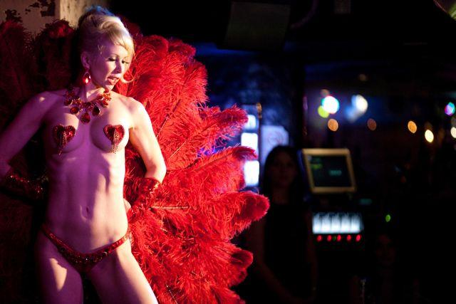 Burlesque Beat_Liat Lerner_IMG_0008