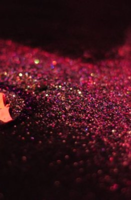 SML-Glitter_0073