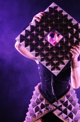 2013 Paris Burlesque Festival - 30