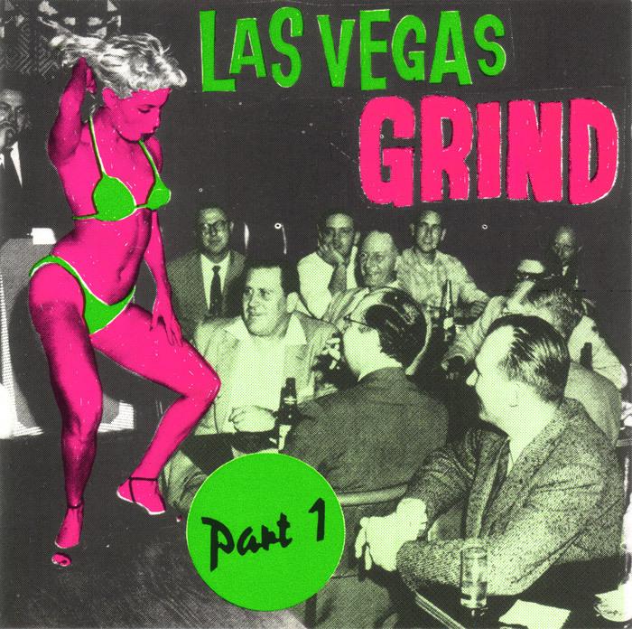burlesque -albums-las-vegas-grind_part_1