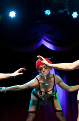 New York Burlesque Festival 2013_MG_3710