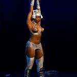 NerdlesqueFest1- Jessabelle Thunder-3