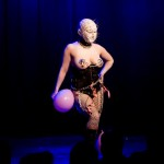 NerdlesqueFest1- Lola Martinet-4