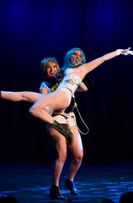 NerdlesqueFest1- Nerd Girl Burlesque-3