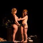 NerdlesqueFest1- Sexploitation Follies-5
