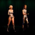 NerdlesqueFest1- The Duet That Do It