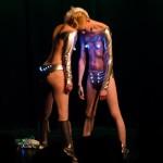 NerdlesqueFest1- The Duet That Do It-6