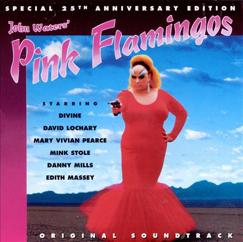 pink_flamingos_st