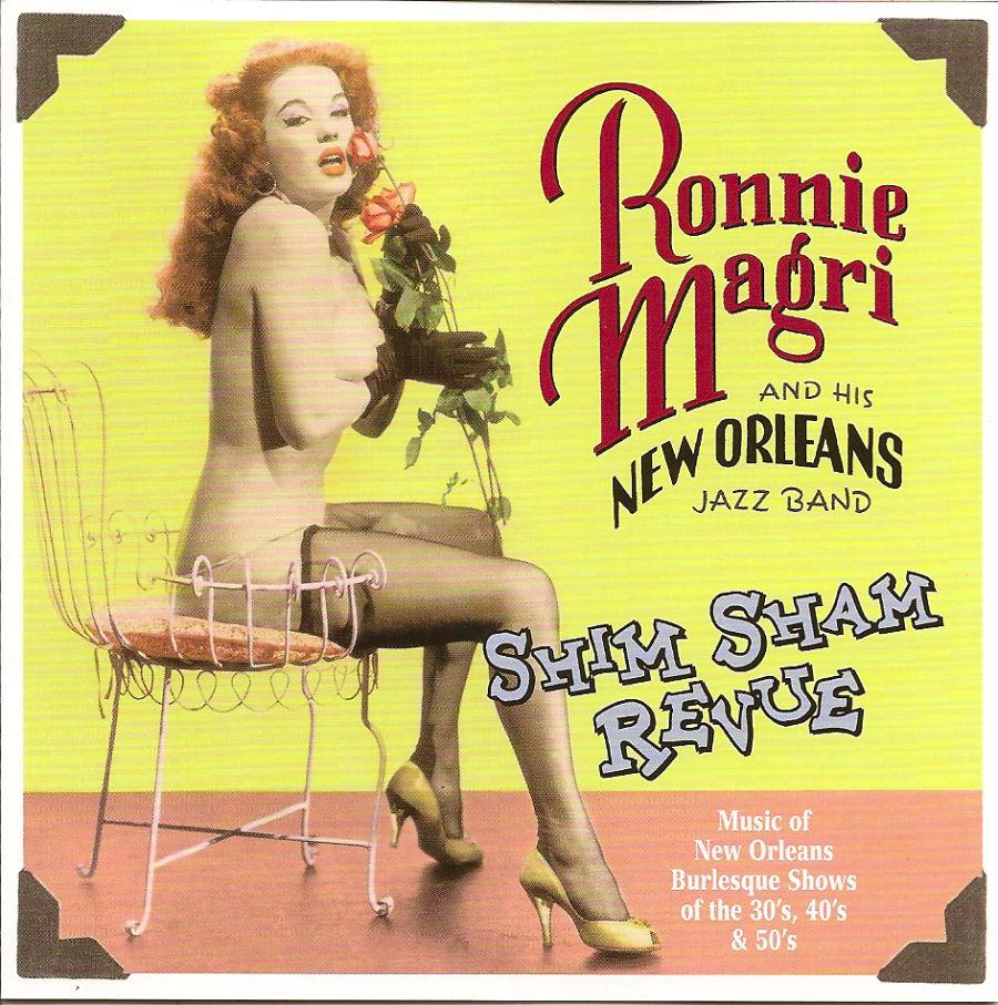 ronnie-magri-shim-sham-revue