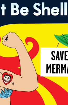 SaveMermaidphoto-main