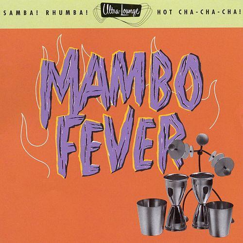 ultra-lounge_-mambo-fever