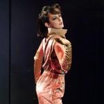 Victoria Privates, Storybook Burlesque