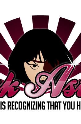Ask Astrid logo