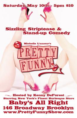 pretty-funny-burlesque